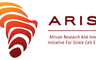 ARISE Train the Trainer Workshop – Report