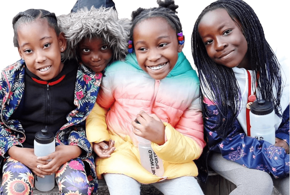 New Standards of Care for UK Children with Sickle Cell Disease