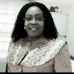 Juliana Olu Funke Lawson