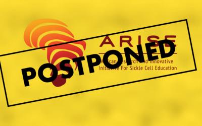 POSTPONED – Arise mid-term meeting