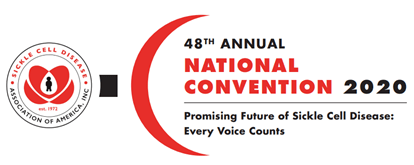 48th Annual National Convention – Conference Alert