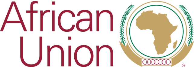 African Union Kwame Nkrumah Awards for Scientific Excellence Awards 2020 Edition