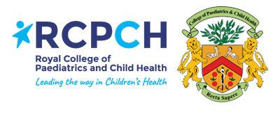 SAVE THE DATE – RCPCH Conference, Singapore
